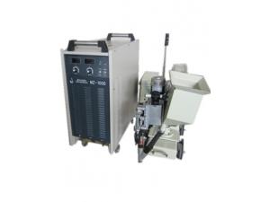 MZ-1000逆变式直流埋弧焊机