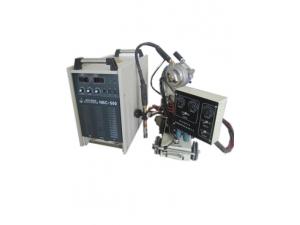 NBC-500 CO2气体保护自动焊接机