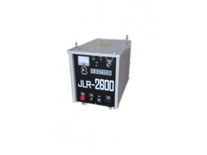jlr-2600储能螺柱焊机
