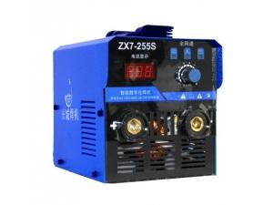 ZX7-225宽压逆变便携式手工电弧焊机