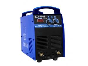 ZX7-400T宽压电焊机