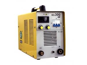 WS-300逆变式直流氩弧焊机