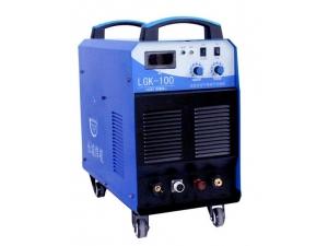 LGK-100逆变式空气等离子切割机(2)
