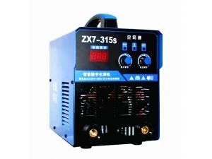 ZX7-315
