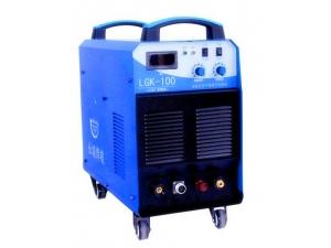 LGK-100逆变式空气等离子切割机