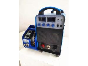 工业级NBC-350S逆变式CO2气体保护焊机